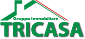 Tricasa